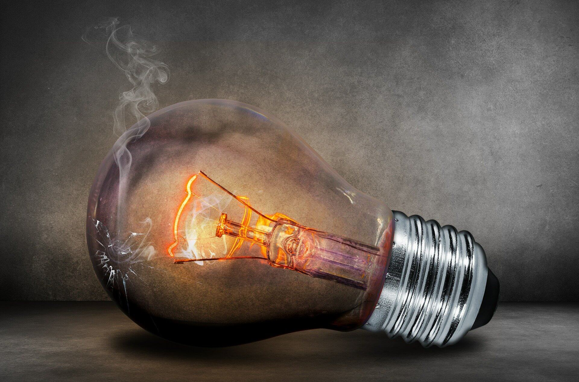 Energielevel 2021